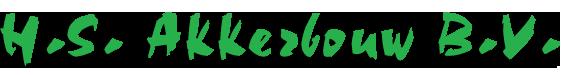 HS-Akkerbouw-Logo