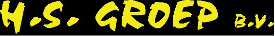 logo-hs-groep