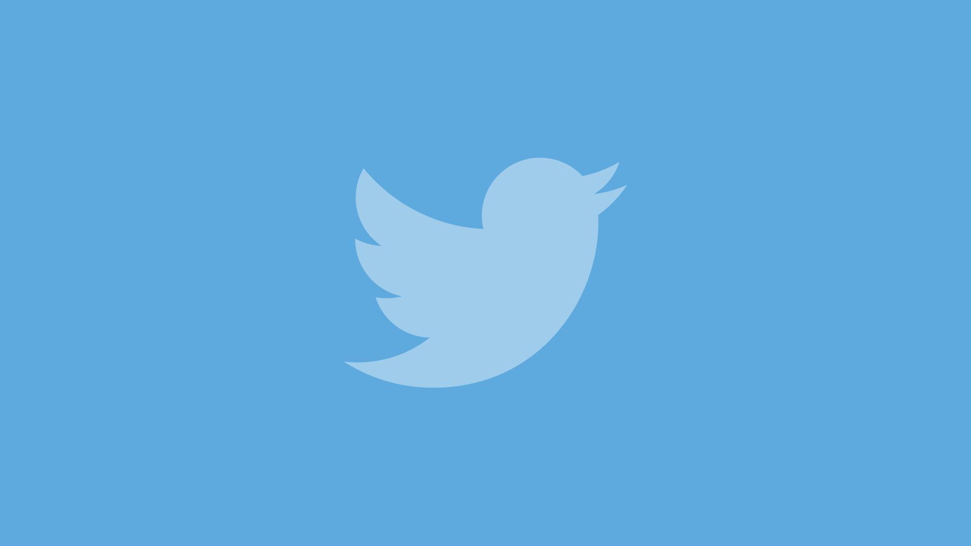 Twitter VABO